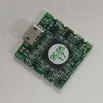 FPGAコンフィギュレーションアダプタの取り扱い,はじめました